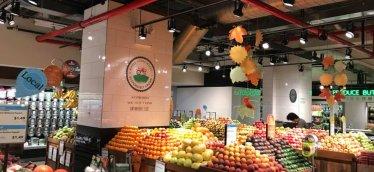 なぜAmazonはWhole Foodsを買収したのか?