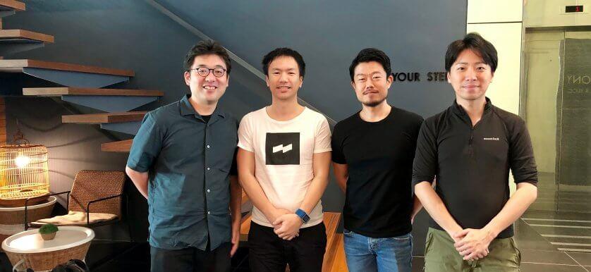 マレーシアでビジネスを成功させる秘訣とは