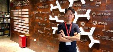 ミャンマーの連続起業家の立志伝