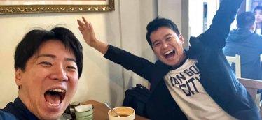 「生き残るのは1チームだけ」「豚もトレンドに乗れば空を飛べる」 Tencentの社内文化は超強烈!