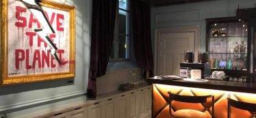 最高級ホテルブランド「ペニンシュラ」の秘密